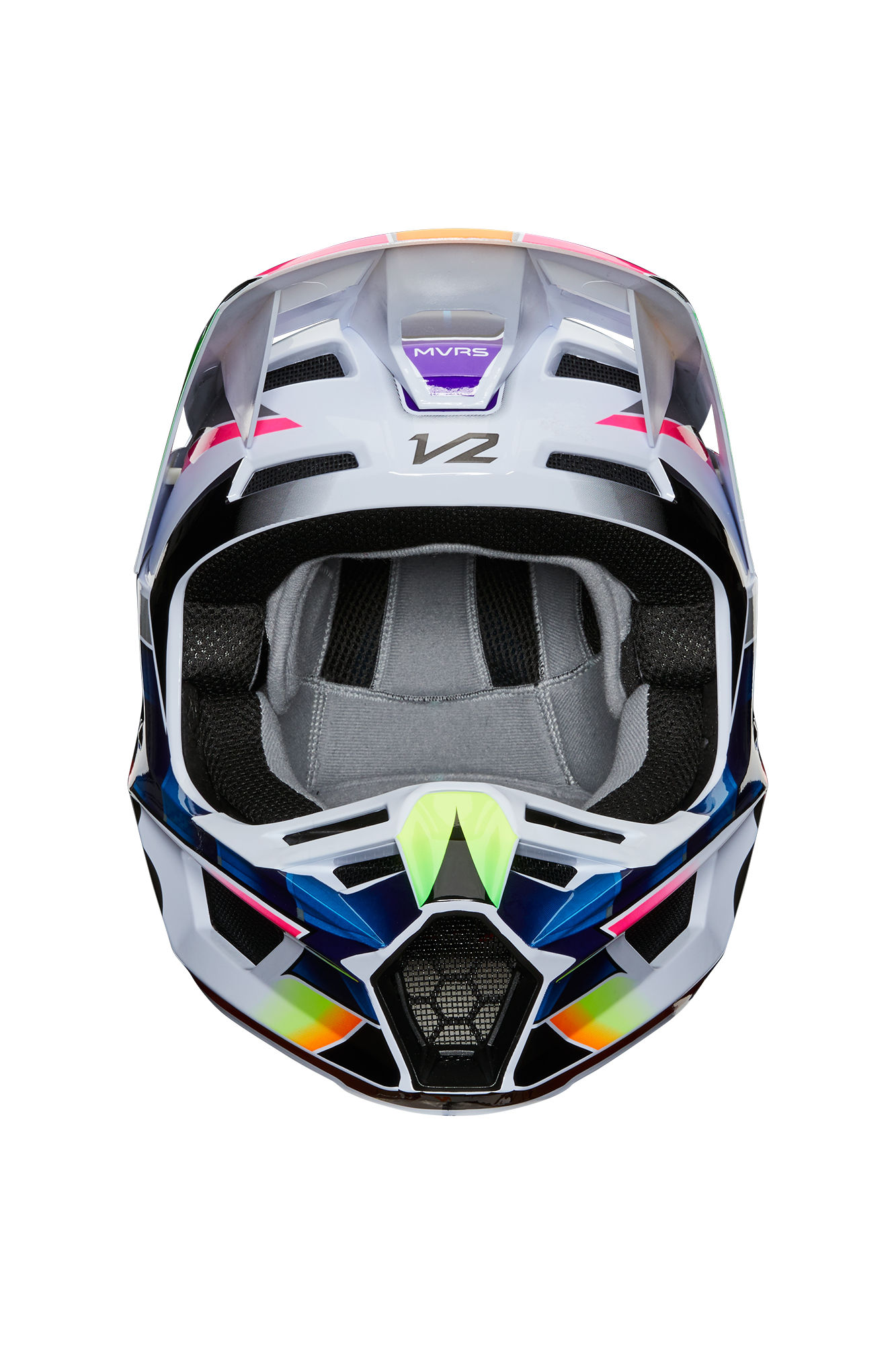 CASCO V2 KRESA n (FOX)