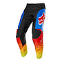 PANTALON FOX 180 FYCE  MX20 (FOX)