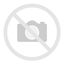 JERSEY FLEXAIR REDR MX20 (FOX)